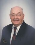 Robert Bowser