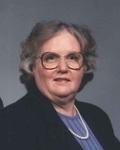 Nancy Hildenbrand