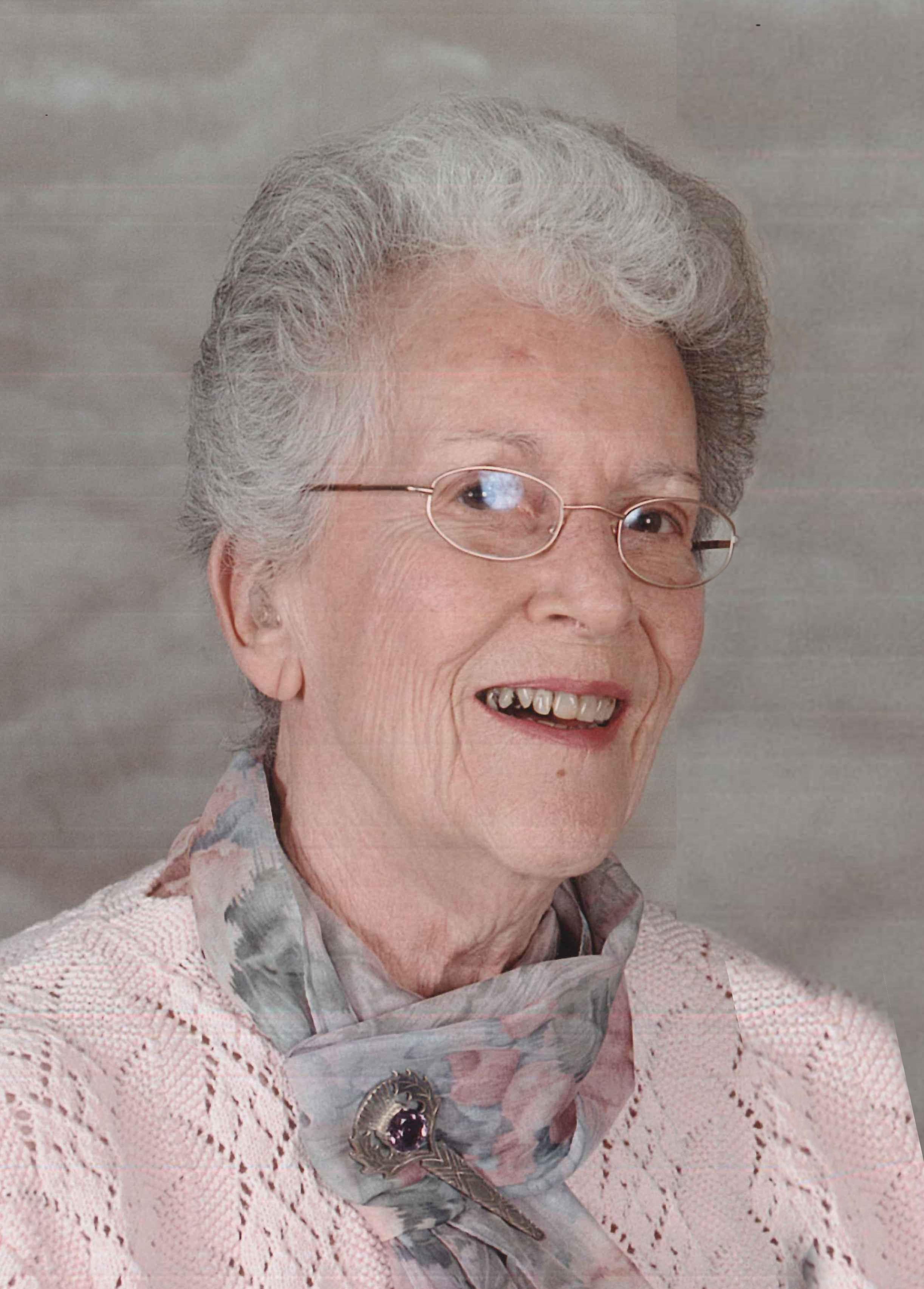 Roberta Jean Fruit