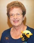 Doris Ogle