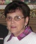 Judith Hogan