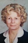 Doris DeShields