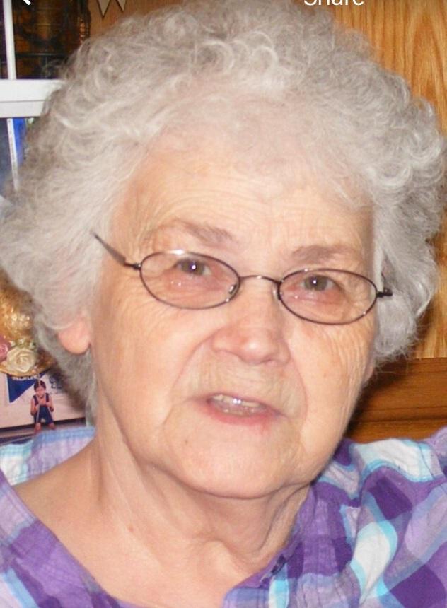 Marcella  Westfall