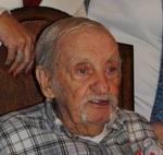 Ronald B.  McElhaney