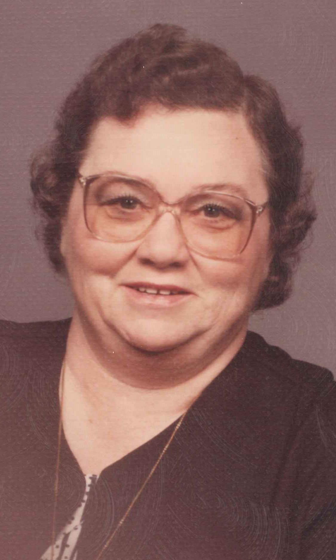 Janice  J Ladner