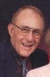 Henry Greggo