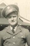Frank Bodnar Jr.