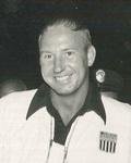 Roy Irwin