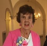 Joann O'Neal