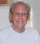 Joseph R. Seiber