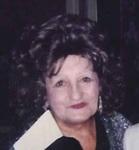 Mary K Lucik