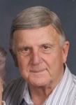 Harold Holzbach, Jr.