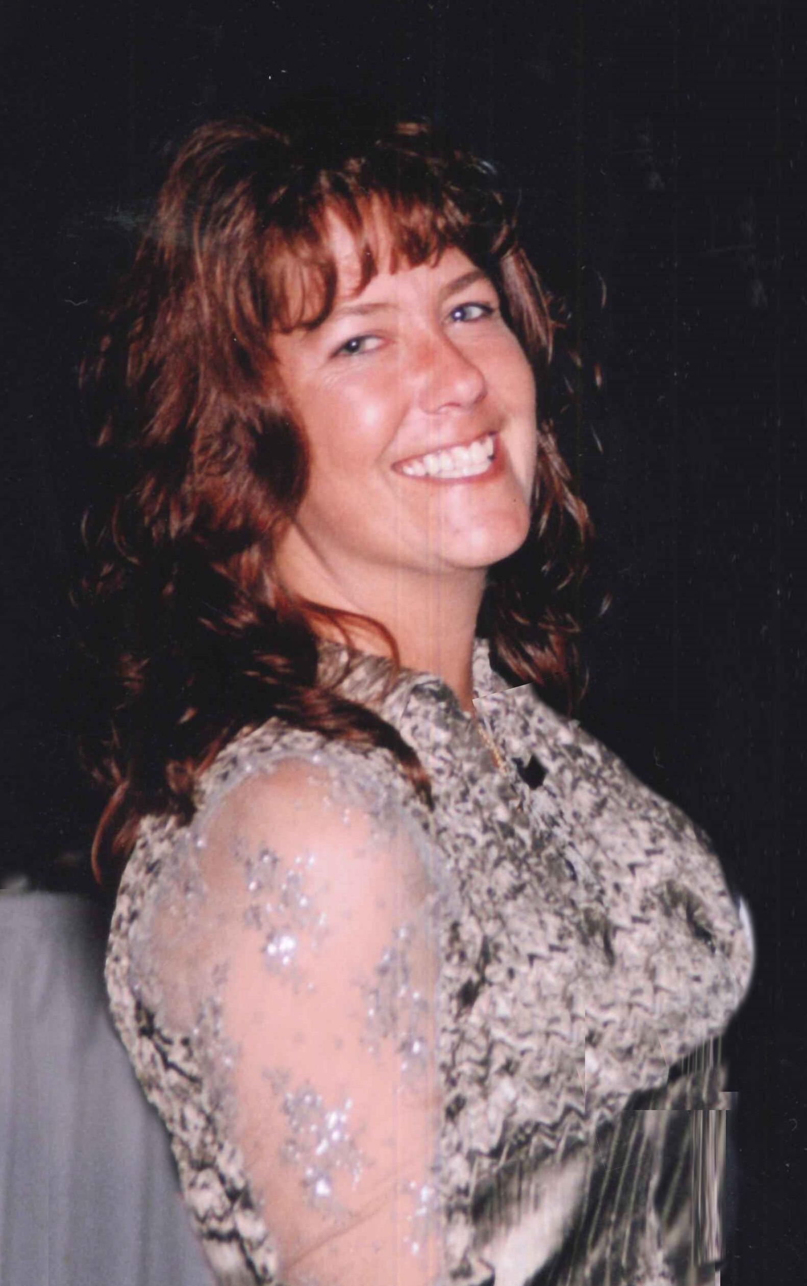 Lisa R.  Pence-Grimm