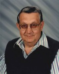 George D. Bonamase Sr.