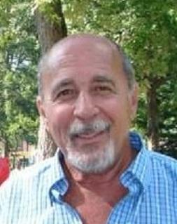 Thomas  Eugene Mazzella