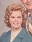 Manoka Ruth Helen Putnam