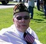 George Houtz, Jr.