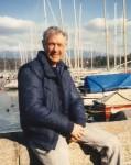 Kenneth Luscher