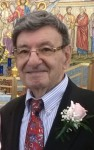 Edward Kohl Sr.