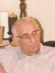 John Kachur