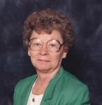 Elva Berkey