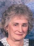 Betty Storey
