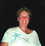 Diana L.  Shields