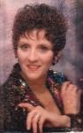 Barbara Eileen Grant