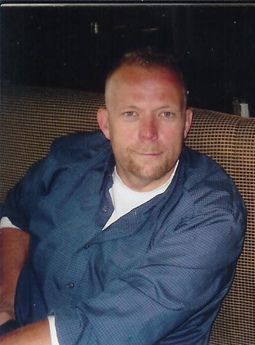 Richard E. Forrester
