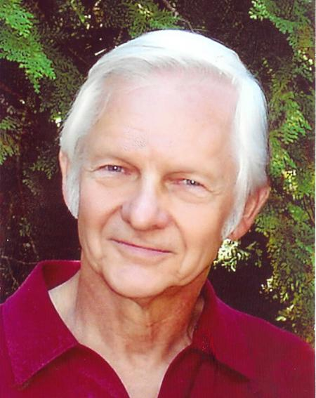 Floyd E.  Beike, Jr.
