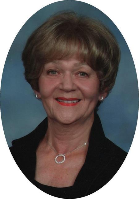 Dorothy  L.  Kirila