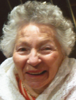 Elisabeth A. Kosowicz