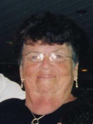 Judith C. White