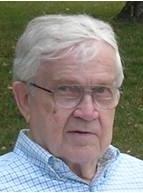 Emil Julius, Jr. Popke