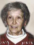 Beatrice Fern Slager