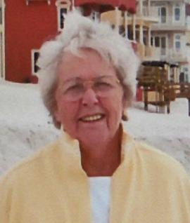 A. Doreen Soule