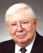 Richard M. Hughey Sr.