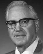 Paul Earl Jenkins