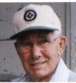Charles F. Bower