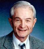 James 'Jim' William Gilmartin