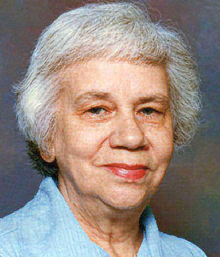 Katherine E. Locey