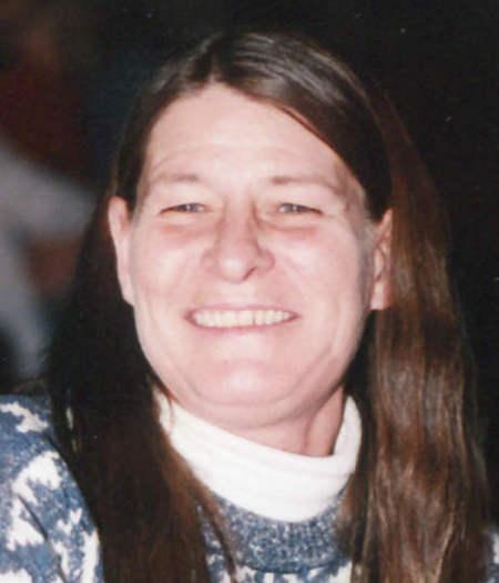 Cathleen M. 'Kate' Schafer