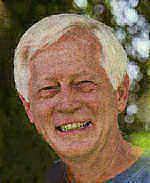 Ronald  W. Reoch, DDS