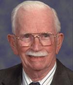 Ernest L.