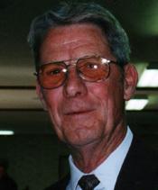 John E. Dykstra