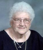 Helen E. Roobol