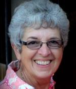 Judith Lee Klein
