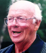 John S. Hines