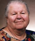 Pauline Beth Nutter