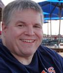 Robert Lekberg